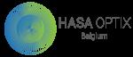 Catalogues Hasa Optix